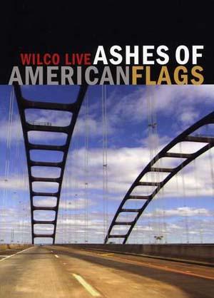 Wilco - Handshake Drugs (Live version)