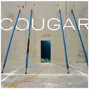 Cougar - Strict Scrutiny (Guerz Refix)