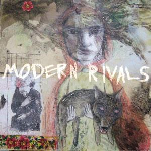 Modern Rivals - The Accidental