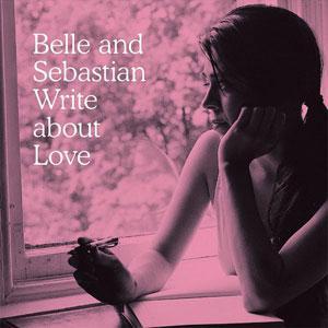 Belle and Sebastian - Little Lou Ugly Jack Prophet John (Ft. Norah Jones)