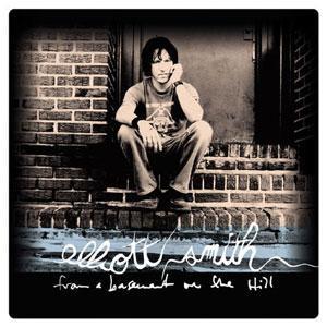 Elliott Smith - Kings Crossing
