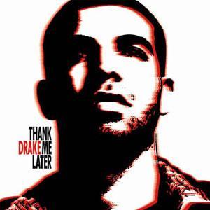 Drake The Resistance Artwork