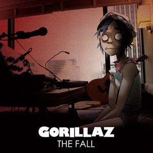 Gorillaz - Bobby in Phoenix (Ft. Bobby Womack)