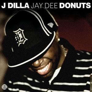 J Dilla - Walkinonit (Phaseone Remix)