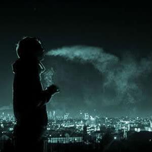 Paul Weller - Starlite (Deadboy Remix)