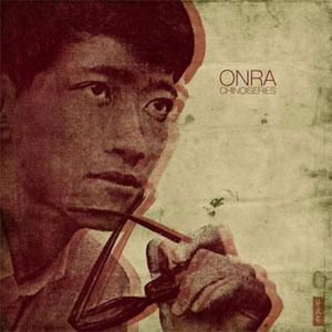 Onra - Relax In Mui Ne
