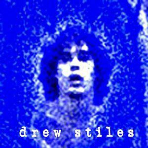 Drew Stiles - Mr. Wannabe Lonely