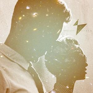 Shadows On Stars - Here