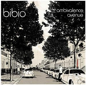 Bibio All The Flowers (Lone Remix) Artwork