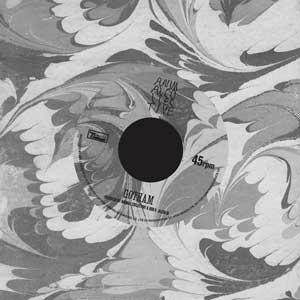 Animal Collective - Gotham