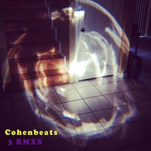 Pete Rock & CL Smooth - T.R.O.Y. (Cohenbeats Nostalgic Remix)