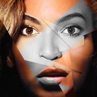 Drake Girls Love Beyonce (Ft. James Fauntleroy) Artwork