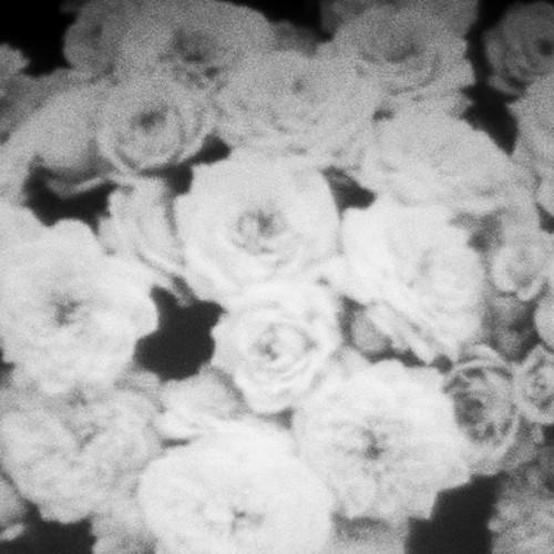 Crystal Castles Sad Eyes (Invisibles Remix) Artwork