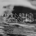 Banks - Warm Water (Prod. by T.E.E.D.)
