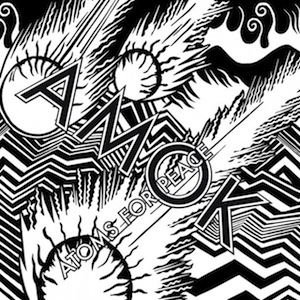 Atoms For Peace Judge Jury and Executioner Artwork