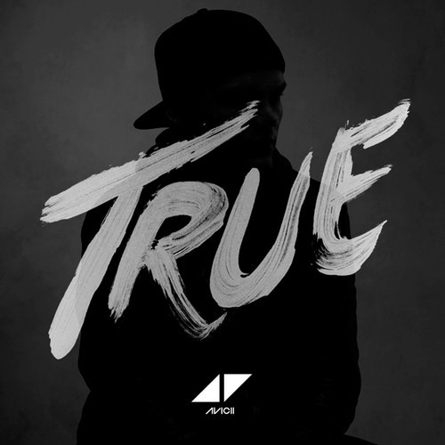 Avicii Liar Liar (Ft. Blondfire) Artwork