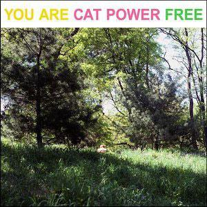 Cat Power - Good Woman