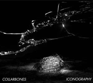 Collarbones - Don Juan