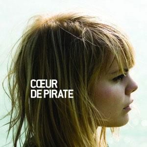 Couer de Pirate - Printemps