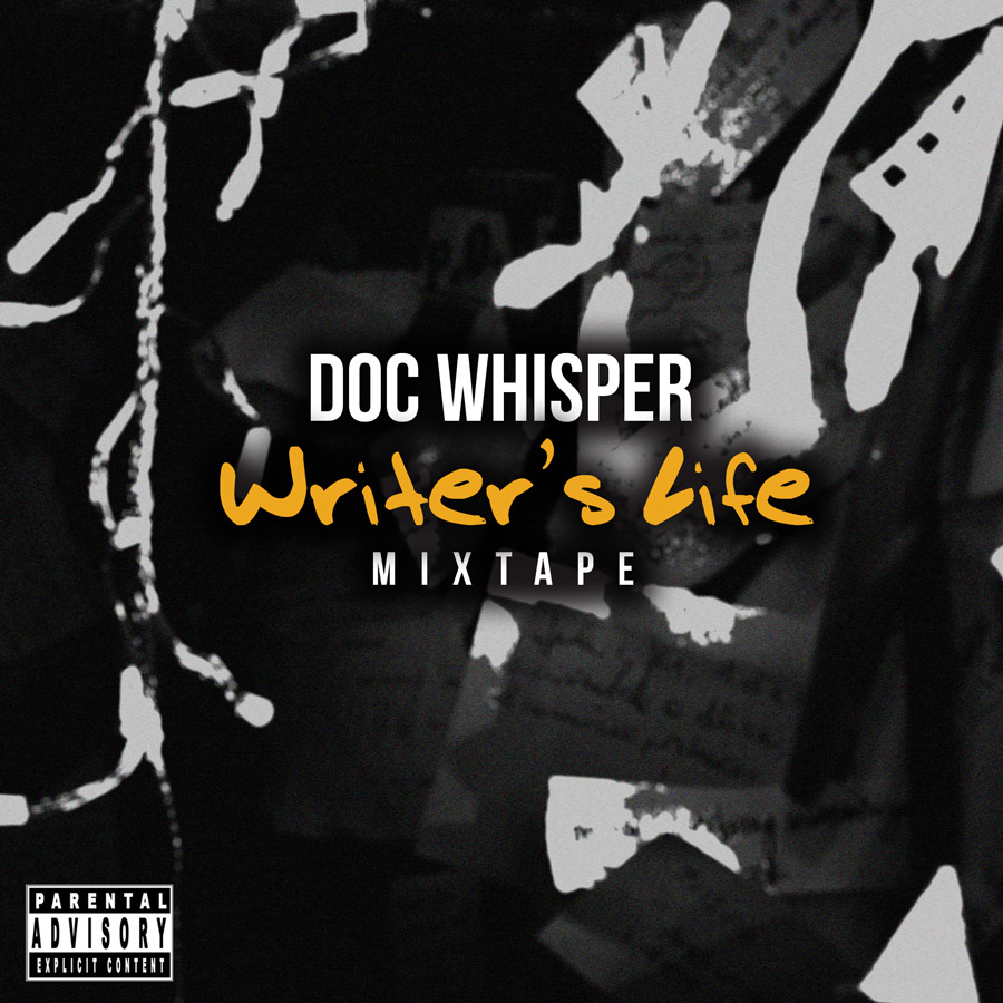 Doc Whisper - Stupid Choices
