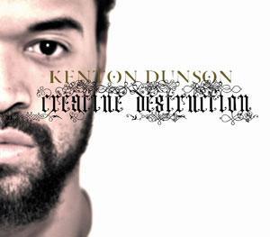 Kenton Dunson - Momentum