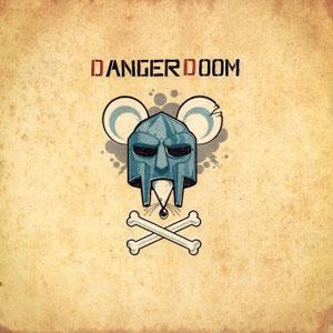 Dangerdoom - Old School Rules (Ft. Talib Kweli)