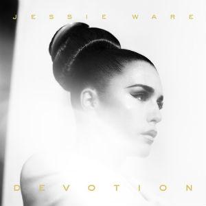 Jessie Ware Sweet Talk (Cyril Hahn Remix) Artwork