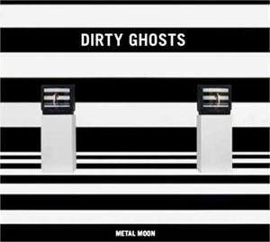 Dirty Ghosts - Steamboat to Concord