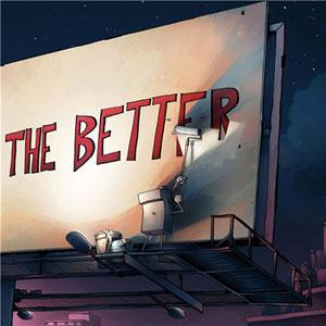 DJ Shadow Scale It Back Ft. Little Dragon (Robotaki Remix) Artwork