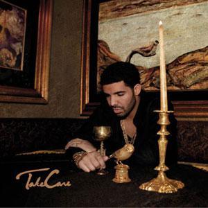 Drake - Take Care (Ft. Rihanna)