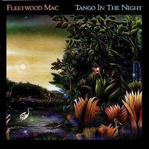 Fleetwood Mac - Everywhere (Vampire Weekend Cover)