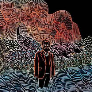 Iron & Wine - Wild Horses (The Rolling Stones Cover)