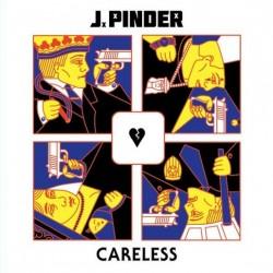 J. Pinder - Never No