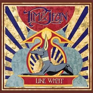 Tim & Jean - Don't Stop