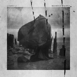 Lykke Li - Until We Bleed (Ft. Kleerup)