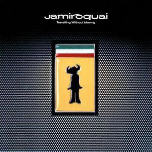 Jamiroquai Alright (Fred Falke and Alan Braxe Remix) Artwork