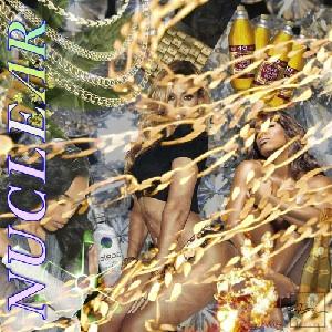 Destiny's Child Nuclear (Beat Connection Edit) Artwork