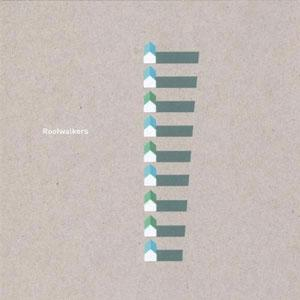 Roofwalkers - Cut Every Corner
