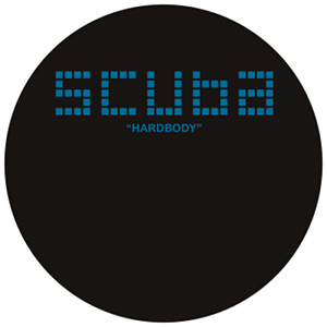 Scuba - Hardbody