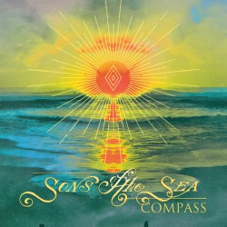 Sons of the Sea Where All The Songs Come From Artwork