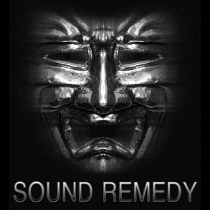 Tupac x Tycho Fuck All Y'all (Sound Remedy Remix) Artwork