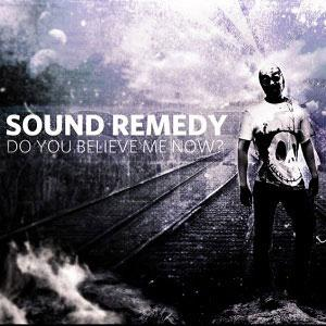 Lupe Fiasco - Words (Sound Remedy Remix)