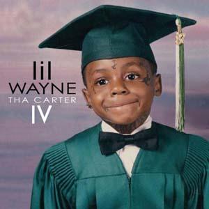 Lil Wayne - A Milli Paper Planes (Feat. M.I.A.)
