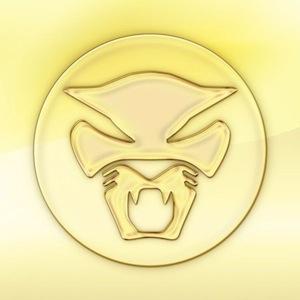Thundercat Daylight (Ras_G ASP Edit) Artwork