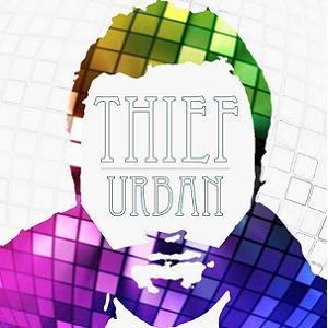 Thief Urban - Cold