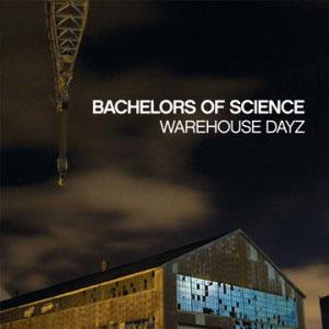 Death Cab For Cutie Brothers On A Hotel Bed (Bachelors Of Science Remix) Artwork