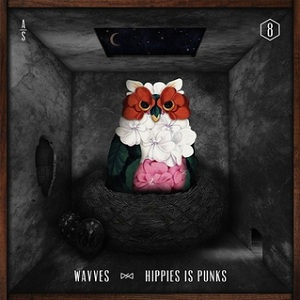 Wavves - Hippies Is Punks