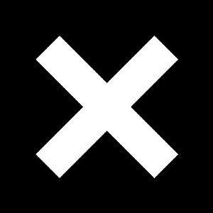 The xx - Open Eyes