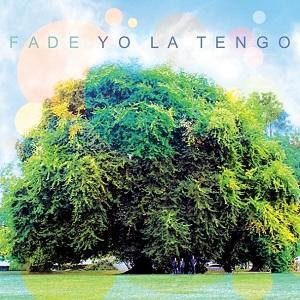 Yo La Tengo - Ohm