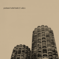 Wilco I Am Trying to Break Your Heart Artwork